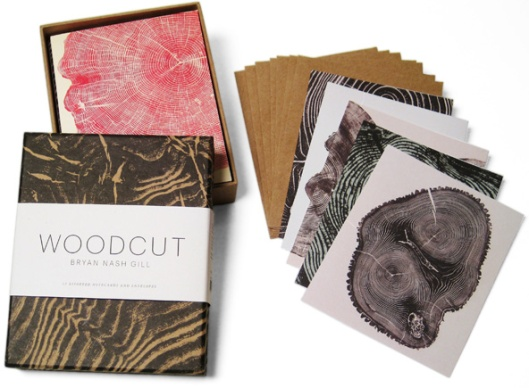$16 for 12 notecards and envelopes